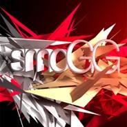 smoGG's Photo