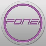FonZi's Photo