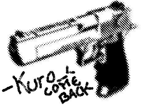 Kuro45's Photo