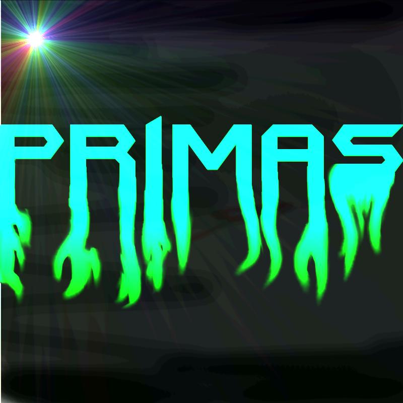 ThePrimas's Photo