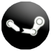 Server scanner moved to cloud - last post by anti-steam
