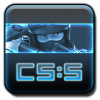Counter-Strike: Source Stea... - last post by Nostromov