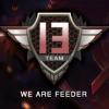 Counter-Strike: Source Stea... - last post by AceKing
