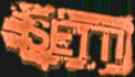 settilogo-122x70_vivid.png
